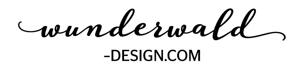 wunderwald design